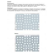Anamots 19x13 n° 1