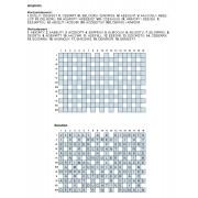 Anamots 19x13 n° 2