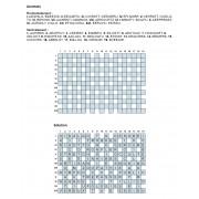 Anamots 19x13 n° 3
