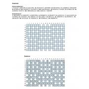 Anamots 19x13 n° 5