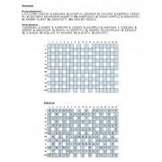 Anamots 19x13 n° 6