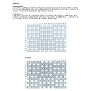 Anamots 19x13 n° 7