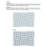 Anamots 19x13 n° 8