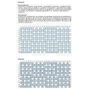 Anamots 26x13 n° 1