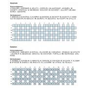 Anamots 27x7 n° 1