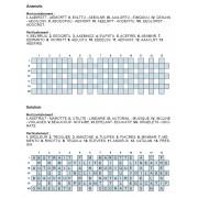 Anamots 27x7 n° 2