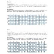 Anamots 27x7 n° 4