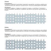 Anamots 30x7 n° 3