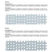 Anamots 30x7 n° 4