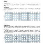Anamots 31x7 n° 3