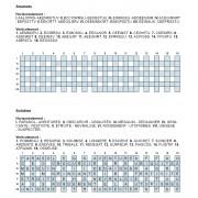 Anamots 31x7 n° 4