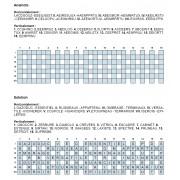Anamots 31x7 n° 5