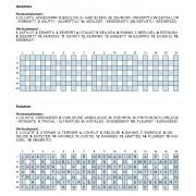 Anamots 31x7 n° 6