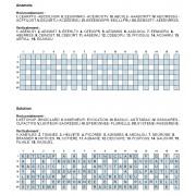 Anamots 31x7 n° 7