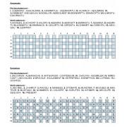 Anamots 31x7 n° 8