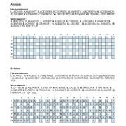 Anamots 31x7 n° 10