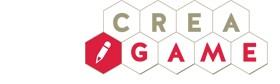 Creagame.com